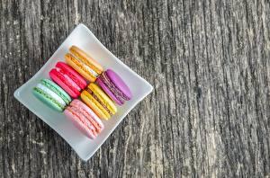 Bilder Kekse Macaron Lebensmittel
