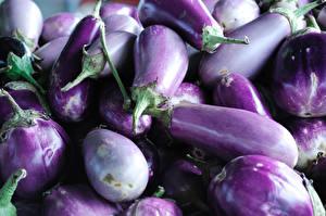 Hintergrundbilder Aubergine Hautnah Violett
