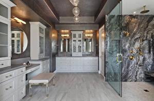Picture Interior Design Bathroom