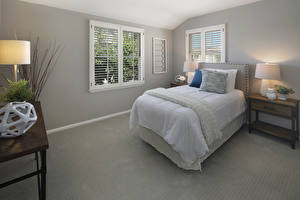 Image Interior Design Bedroom Bed