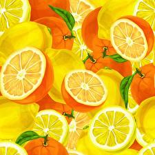 Hintergrundbilder Orange Frucht Textur Lebensmittel