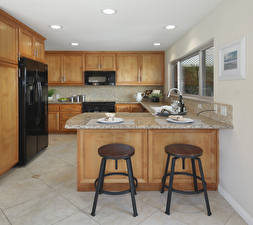 Pictures Interior Design Kitchen Table Chairs