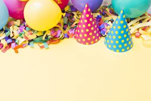 Wallpapers Holidays Birthday