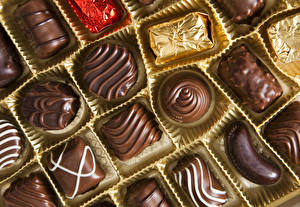 Pictures Confectionery Candy Chocolate Food