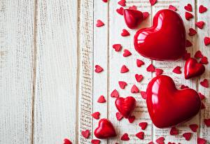 Hintergrundbilder Valentinstag Hautnah Herz