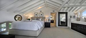 Pictures Interior Design Bedroom Bed