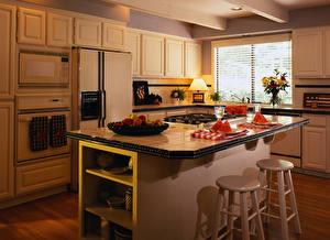 Pictures Interior Design Kitchen Table