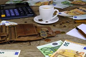 Hintergrundbilder Geld Münze Papiergeld Euro Tasse
