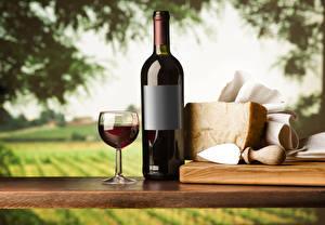 Hintergrundbilder Wein Käse Flasche Weinglas Lebensmittel