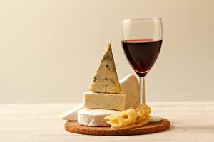 Bilder Wein Käse Weinglas Lebensmittel