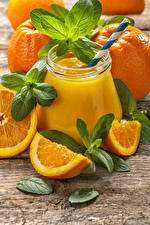 Picture Juice Orange fruit Jar Food