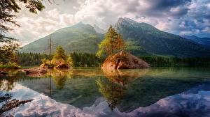 Hintergrundbilder Gebirge Wälder Landschaftsfotografie Felsen