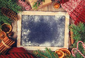 Hintergrundbilder Neujahr Zimt Sternanis Vorlage Grußkarte Ast Zapfen