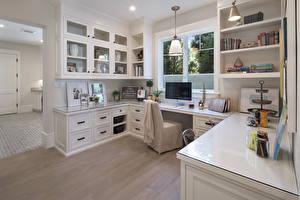 Hintergrundbilder Innenarchitektur Design Tisch Lampe Stuhl