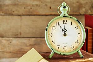 Sfondi desktop Orologio Quadrante orologio Da vicino