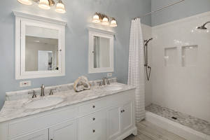 Pictures Interior Design Bathroom