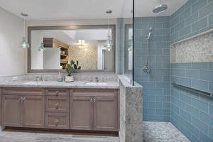Pictures Interior Design Bathroom Mirror