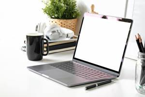 壁纸,,筆記型電腦,茶杯,