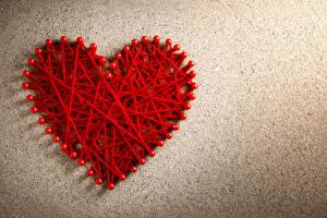 Fotos Valentinstag Herz