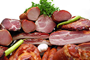 Wallpaper Meat products Ham