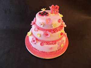 Hintergrundbilder Süßware Torte Design Lebensmittel