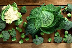 Fotos Gemüse Kohl