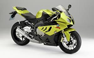 Hintergrundbilder BMW - Motorrad S1000 Motorrad