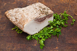 Bilder Großansicht Salo - Lebensmittel Lebensmittel