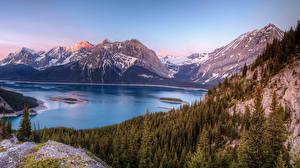 Hintergrundbilder Schweiz Gebirge See Wälder Landschaftsfotografie Natur