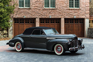 Images Buick Antique Metallic 1941 Buick Special Convertible auto