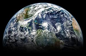 Pictures Earth