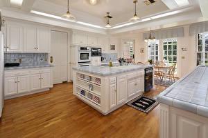 Küche bilder (648 Fotos) Hintergrundbilder
