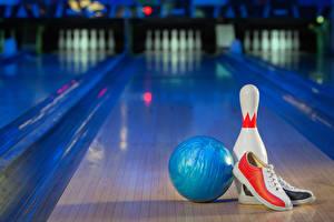 Hintergrundbilder Bowling Kugeln Plimsoll Schuh