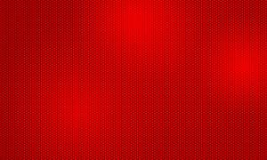 Photo Texture Red