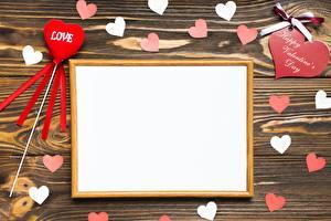 Hintergrundbilder Valentinstag Vorlage Grußkarte Herz