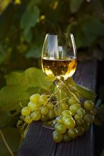 壁纸,,葡萄酒,葡萄,酒杯,