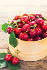Images Cherry Box