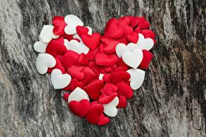 Images Closeup Heart