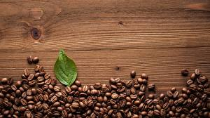 Pictures Coffee Grain Boards Food