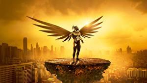 Engeln Bilder 505 Fotos Hintergrundbilder