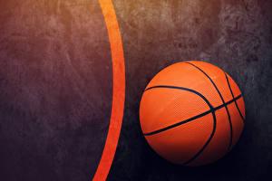 Images Basketball Ball