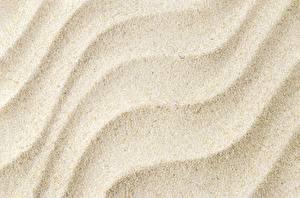 Wallpaper Texture Sand