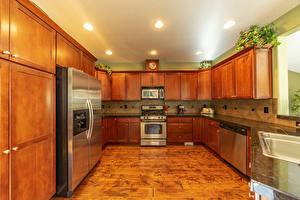 Hintergrundbilder Innenarchitektur Design Küche Decke (Bauteil)