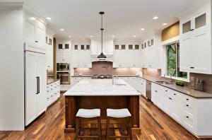 Image Interior Design Kitchen Table Lamp