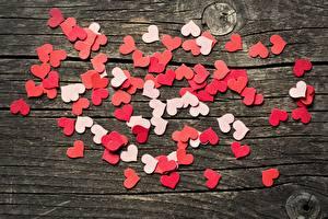 Fotos & Bilder Valentinstag Herz Spiele