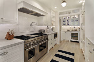 Pictures Interior Design Kitchen