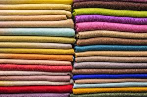 Images Texture Woven fabric Multicolor