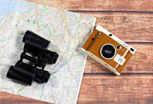 Hintergrundbilder Bretter Fotoapparat