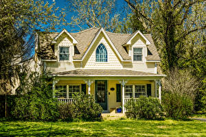 Images USA Houses Mansion Design Shrubs New Jersey Cities