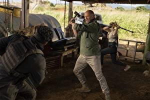 Image Jason Statham Man Fight Fast Furious Presents: Hobbs Shaw Movies Celebrities